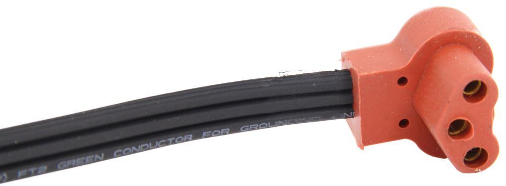 5 Replacement Cord Kats 28400 18//3 Gauge
