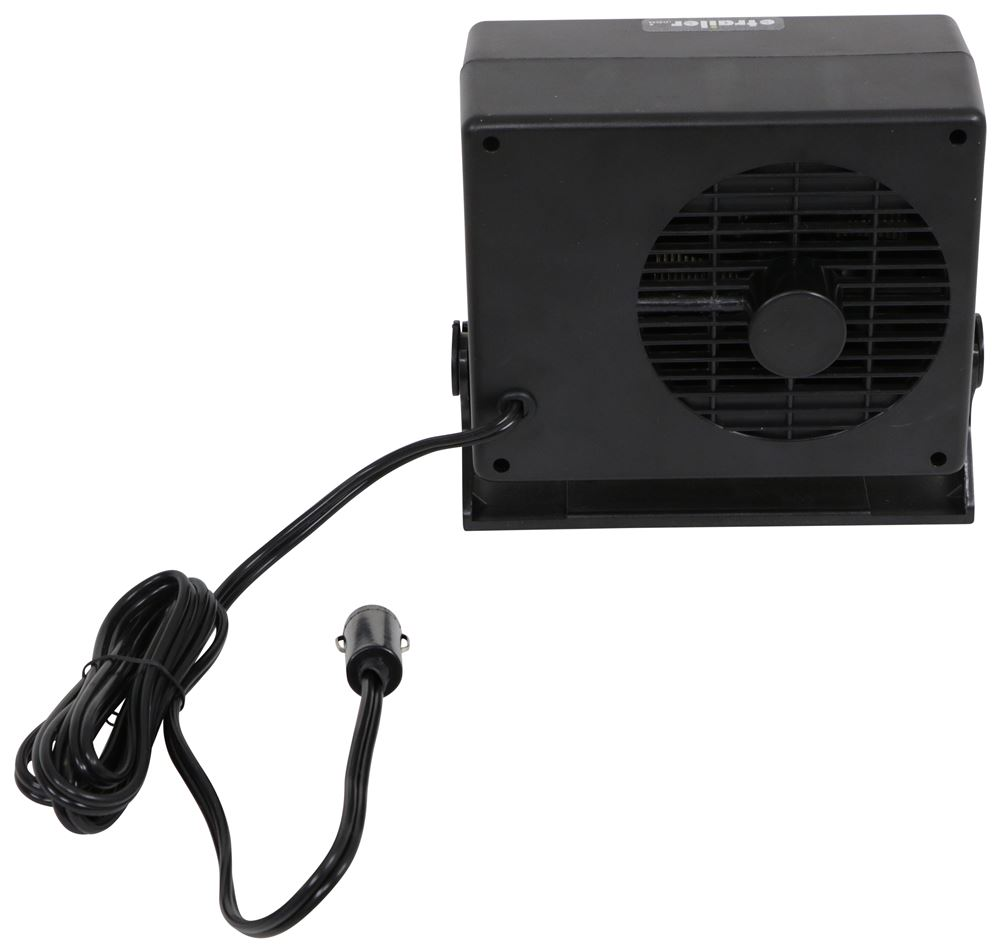 Kat S Heaters Ceramic Interior Heater With Fan 300 Watt