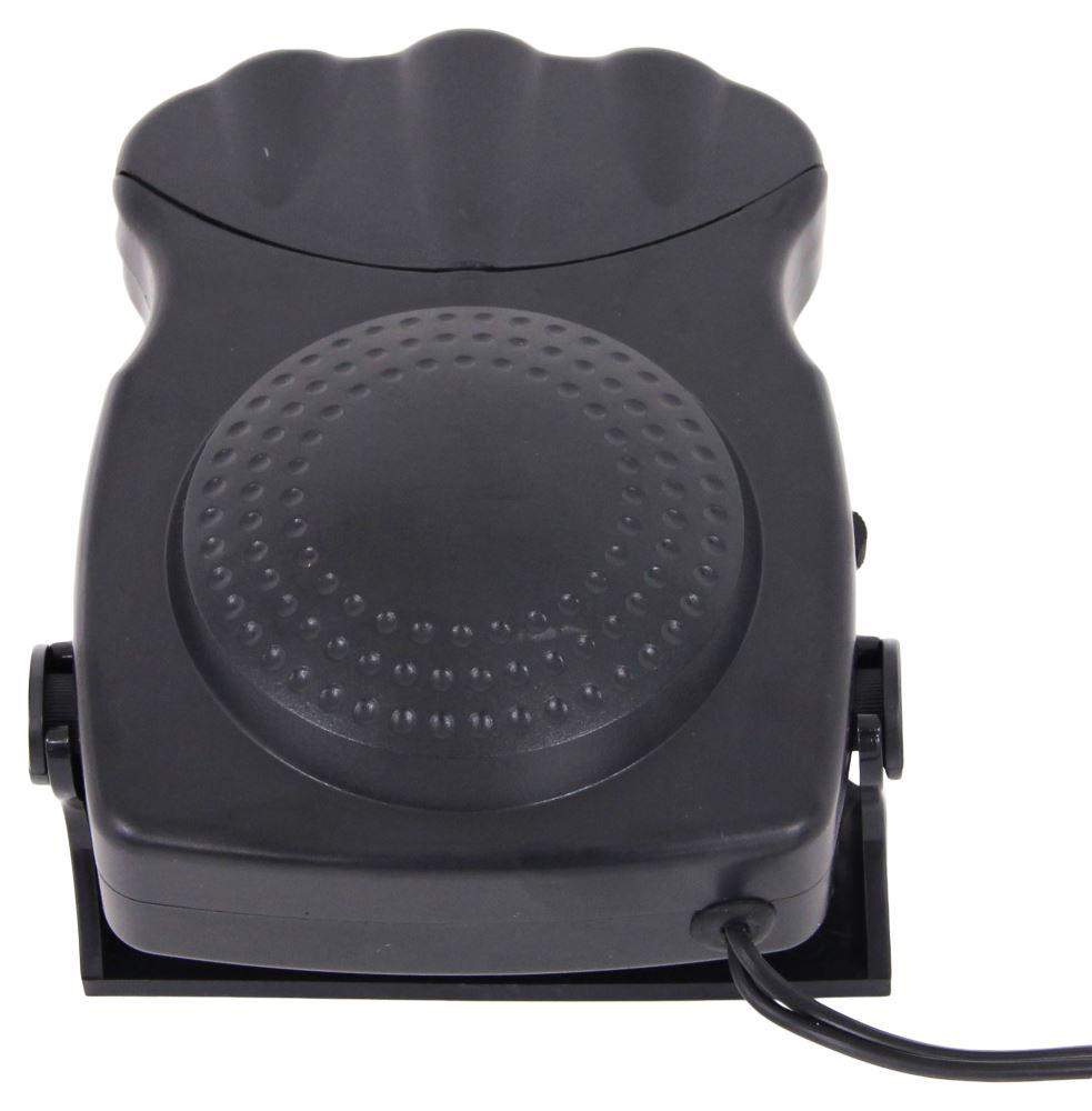 Kat S Heaters Vehicle Interior Heater 150 Watt 12v