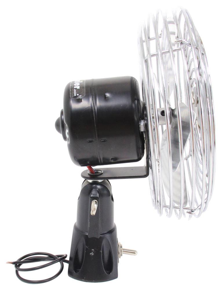Boat Circulation Fan : Kat s heaters defrost fan speeds volt kats