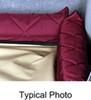 covercraft seat covers  kp00030tn