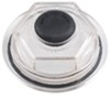 Replacement Grease Cap for Kodiak 8,000-lb Disc Brake Kits