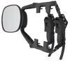 KS3891 - Single Mirror K Source Custom Towing Mirrors