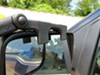 KS3990 - Manual K Source Clip-On Mirror on 2014 Ford F-150