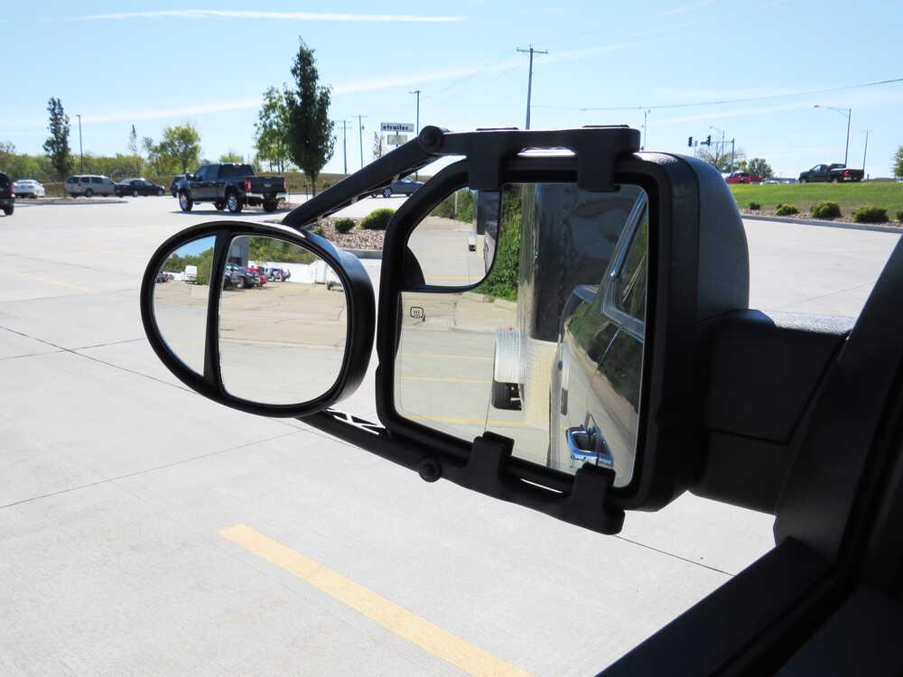 Citroen Saxo Xsara 2x CARAVAN TRAILOR TOWING MIRROR EXTENSION CAR WING MIRRORS