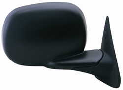 K Source 1999 Dodge Ram Pickup Replacement Mirrors