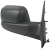 KS60113C - Electric K Source Replacement Towing Mirror