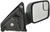 Replacement Mirrors KS60113C - Electric - K Source