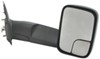 Replacement Mirrors KS60113C - Fits Passenger Side - K Source