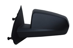 K Source 2011 Dodge Avenger Replacement Mirrors