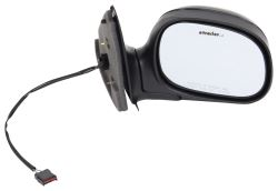 K Source 2002 Ford F-150 Replacement Mirrors