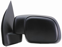 K Source 2001 Ford F-250 and F-350 Super Duty Replacement Mirrors
