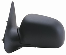 K Source 2002 Ford Ranger Replacement Mirrors