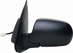 K Source 2005 Ford Escape Replacement Mirrors