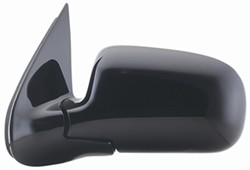 K Source 2000 Pontiac Montana Replacement Mirrors