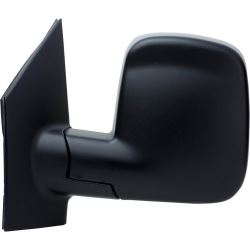 K Source 2008 Chevrolet Express Van Replacement Mirrors