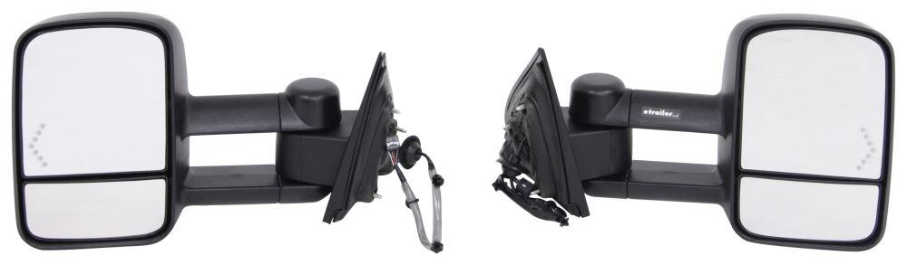 K Source Full Replacement Mirror - KS62135-36G