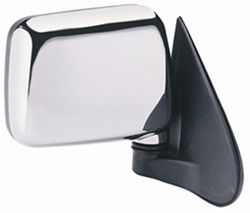 1995 Isuzu Rodeo Replacement Mirrors Etrailer Com