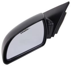 2008 Hyundai Sonata Replacement Mirrors Etrailer Com