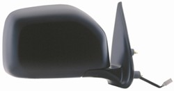 K Source 2003 Toyota Tacoma Replacement Mirrors