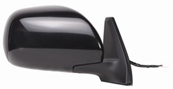 K Source 2004 Toyota 4Runner Replacement Mirrors