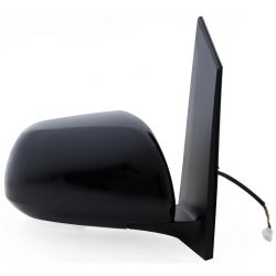 2012 Toyota Sienna Replacement Mirrors Etrailer Com