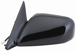 1998 toyota camry replacement mirrors. Black Bedroom Furniture Sets. Home Design Ideas