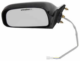 1998 toyota camry replacement mirrors k source. Black Bedroom Furniture Sets. Home Design Ideas