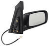 Toyota Prius Replacement Mirrors