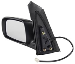 K Source 2004 Toyota Prius Replacement Mirrors