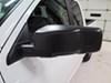 Custom Towing Mirrors KS80710 - Custom Fit - K Source on 2016 Ram 1500