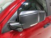 K-Source Snap & Zap Custom Towing Mirrors - Snap On - Driver and Passenger Side Pair of Mirrors KS80710