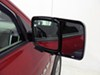 KS80710 - Fits Driver and Passenger Side K Source Custom Towing Mirrors