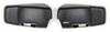 K Source Pair of Mirrors Custom Towing Mirrors - KS80710