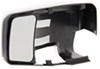KS80710 - Manual K Source Snap-On Mirror