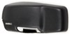 KS80710 - Non-Heated K Source Custom Towing Mirrors