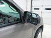 KS80900 - Fits Driver and Passenger Side K Source Custom Towing Mirrors on 2008 Chevrolet Tahoe