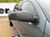 2013 chevrolet silverado custom towing mirrors k source manual non-heated in use