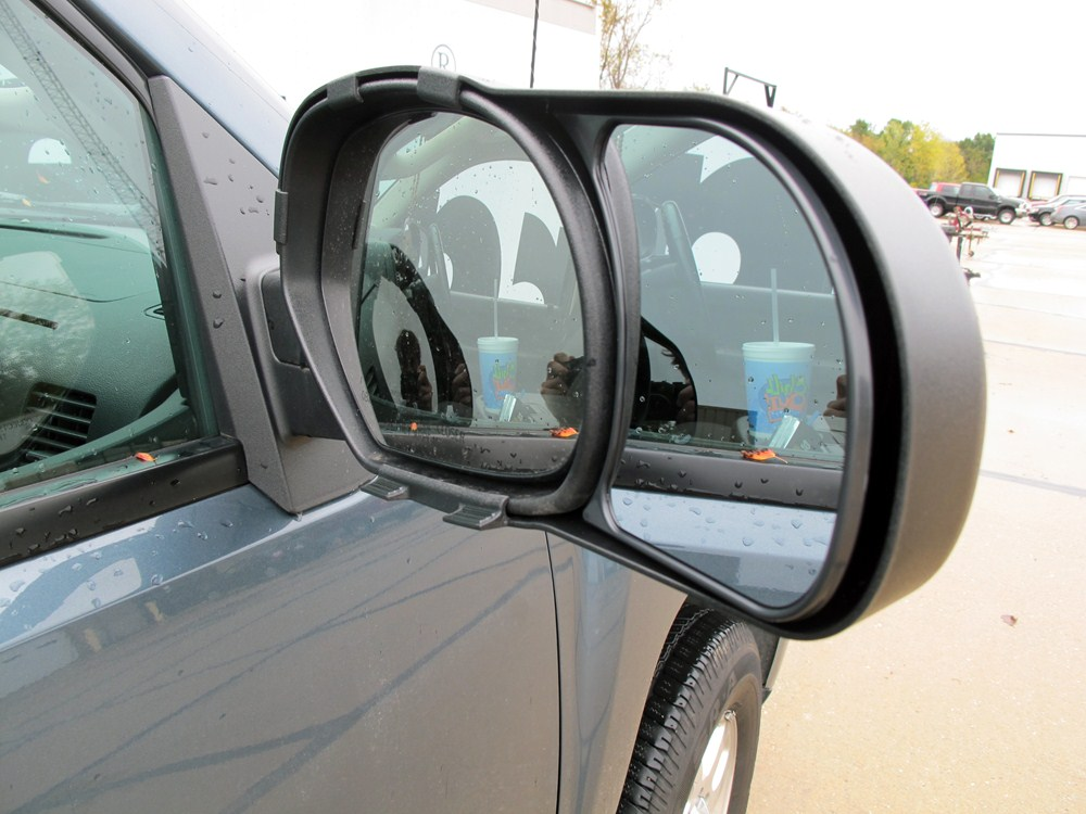 2013 Chevrolet Silverado K Source Snap Amp Zap Custom Towing