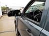 K Source Snap-On Mirror - KS80900 on 2013 Chevrolet Silverado