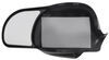K-Source Snap & Zap Custom Towing Mirrors - Snap On - Driver and Passenger Side Fits Driver and Passenger Side KS81600