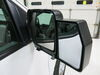 KS81810 - Pair of Mirrors K Source Custom Towing Mirrors on 2014 Ford F-150