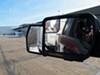 KS81810 - Pair of Mirrors K Source Snap-On Mirror on 2014 Ford F-150
