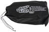 K-Source Snap & Zap Custom Towing Mirrors - Snap On - Driver and Passenger Side Manual KS81810