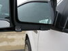 KS81810 - Manual K Source Custom Towing Mirrors