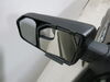 KS81850 - Non-Heated K Source Snap-On Mirror on 2018 Ford F-150