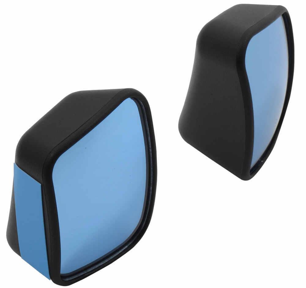 ford    source custom blind spot mirrors