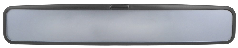K-Source Extra Long and Wide Panoramic Rearview Mirror Convex KSRM011