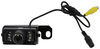 K Source Hardwired Backup Cameras and Alarms - KSVS-8