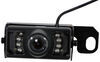 K Source Rearview Mirror Monitor Backup Cameras and Alarms - KSVS-8